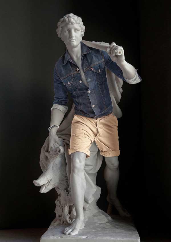statue_moderne-kleidung_1
