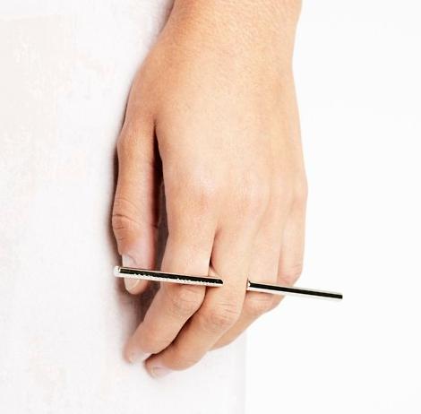 nail-ring