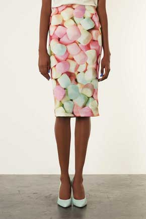 photo-print-skirt_1