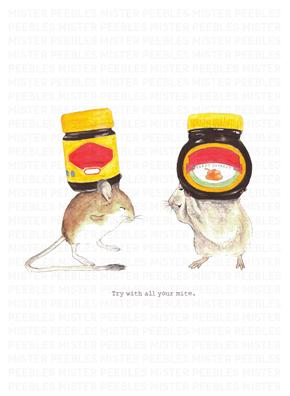 Mite_Mice