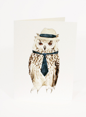 Owl_Capone_Card