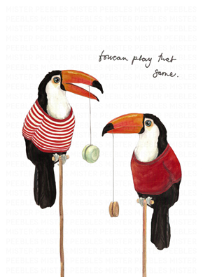 Toucan_Play_at_that_Game