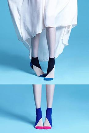 da-sein-socks_2