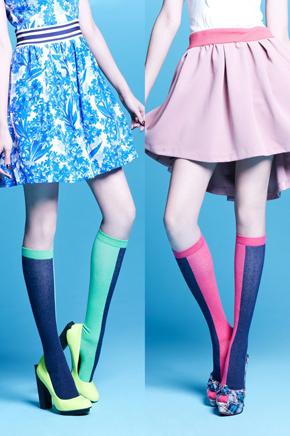 da-sein-socks_3