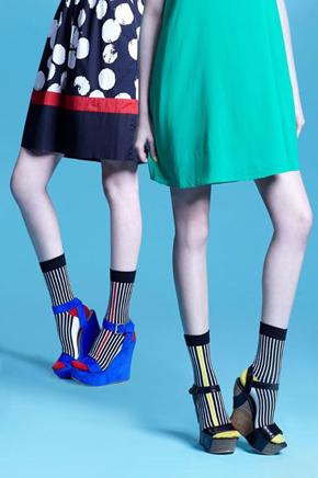 da-sein-socks_6
