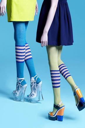 da-sein-socks_7