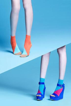 da-sein-socks_8