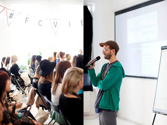 fashioncamp-vienna-2013-1