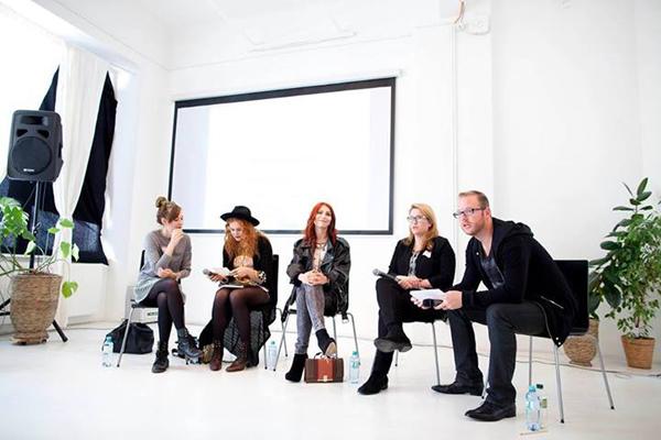 fashioncamp-vienna-2013-2