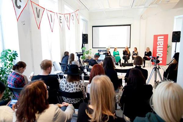 fashioncamp-vienna-2013-4