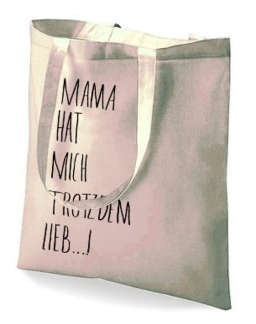 mama-hat-mich-trotzdem-lieb