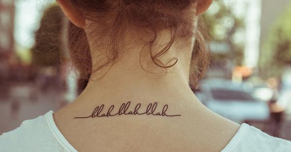 tattootattaa-1