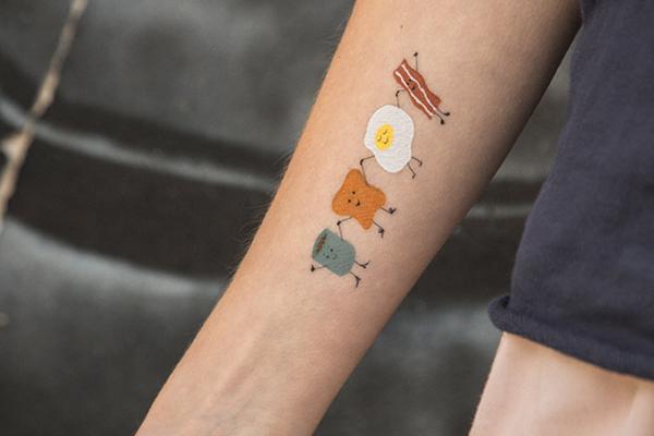tattootattaa-2