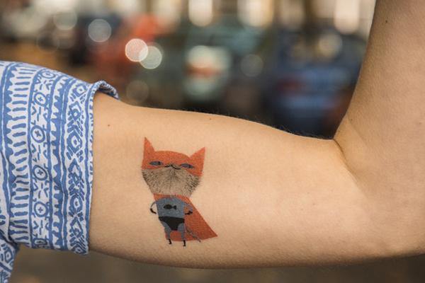 tattootattaa-5