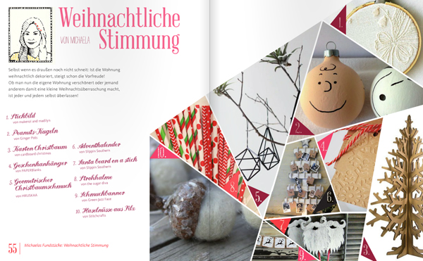 we-love-handmade-magazin_3