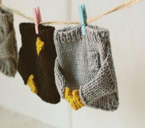 Cozy-Mug-Sweater-4