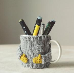Cozy-Mug-Sweater_1
