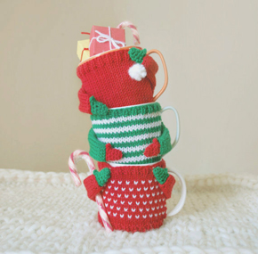 Cozy-Mug-Sweater_2