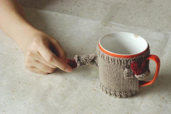 Cozy-Mug-Sweater_3