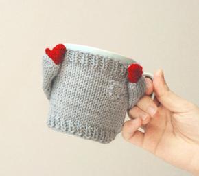 Cozy-Mug-Sweater_5