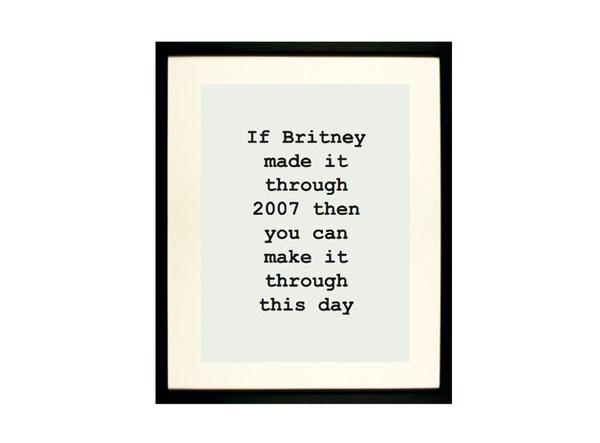 britney-druck