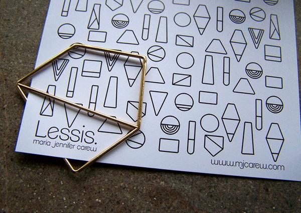 LessIS--4