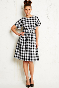 urban-outfitters_100114-1