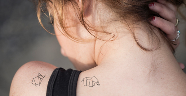 Young-and-smitten-tattoo-1