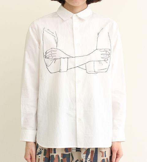 grundhaltung-hemd