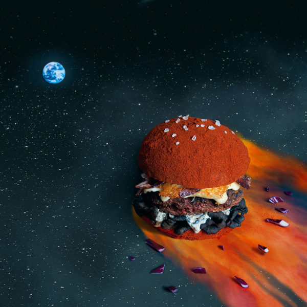 fatandfuriousburger-4