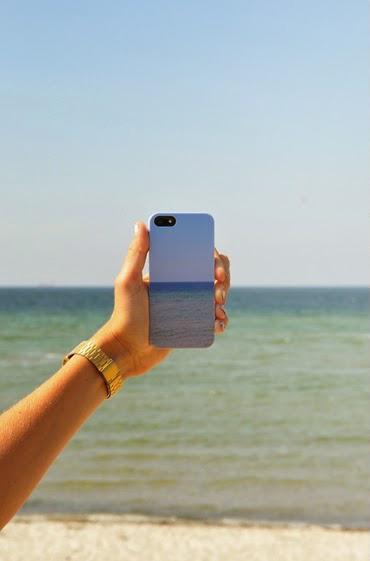 ocean-smartphone-case