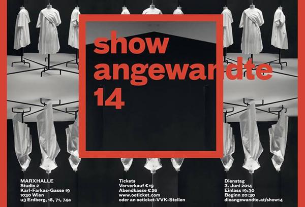 show-angewandte-flyer