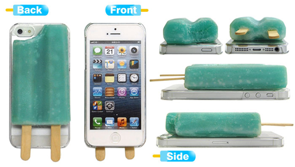 icecream-iphone-case-2