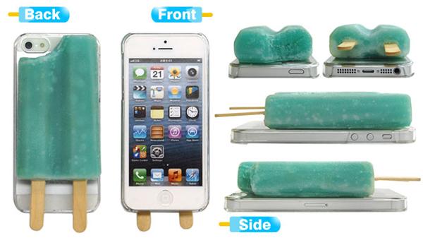 icecream-iphone-case-2