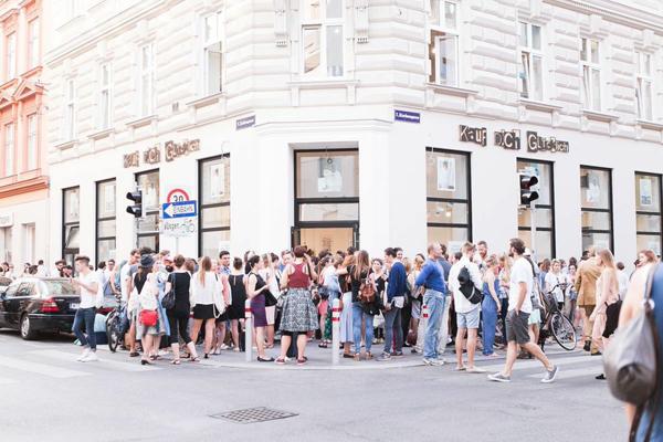 wien kennenlernen Backnangwien leute kennenlernen Berlin