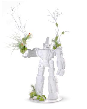 PlantTheFuture_2