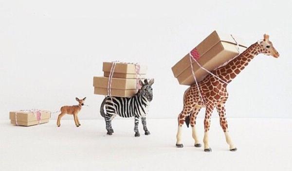 kreativ-geschenk-verpacken