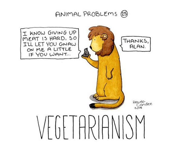 animal-problems-2