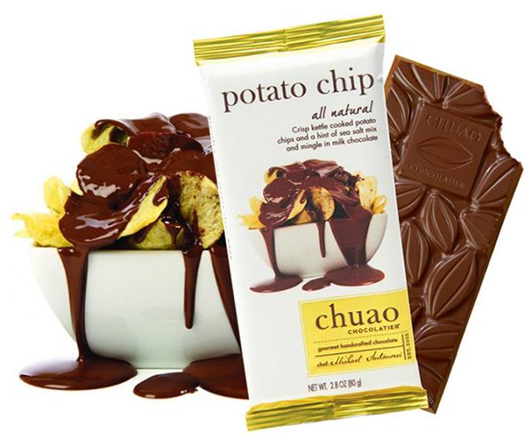 schokolade-mit-chips
