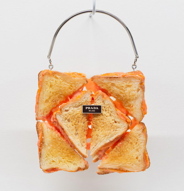 pancake-purses-bread-bags-chloe-wise-1