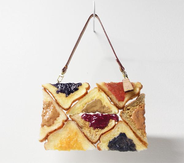 pancake-purses-bread-bags-chloe-wise-2