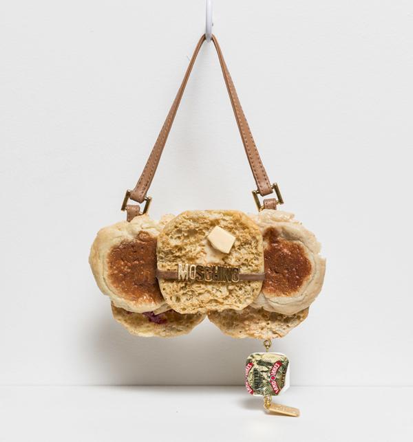 pancake-purses-bread-bags-chloe-wise-3