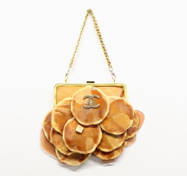 pancake-purses-bread-bags-chloe-wise-5
