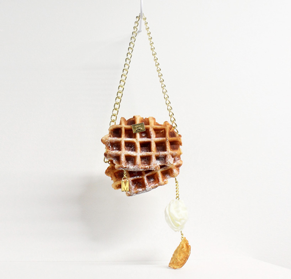 pancake-purses-bread-bags-chloe-wise-6